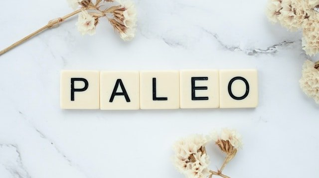 Paleo Diet Protein Powders