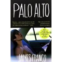 Palo Alto Stories