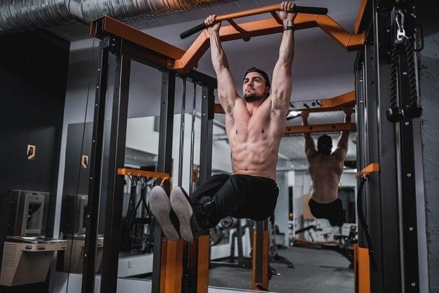 Enhanced Athlete Arachidonic Acid Working Benefits