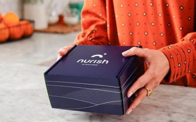 nurish By Nature Made Review – Should Your Supplements Be Personalized?