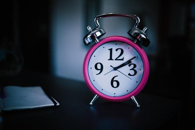 Sleep + Restore For Sleep Benefits