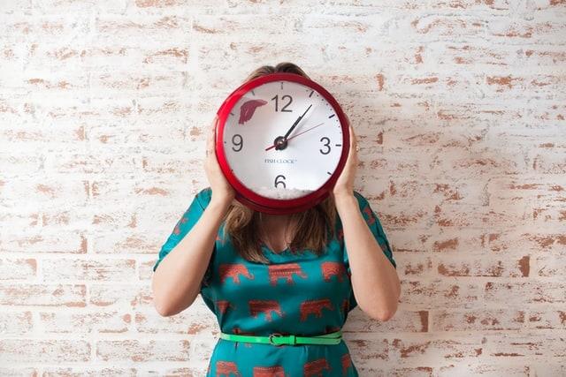 Alternate Day Method of Intermittent Fasting