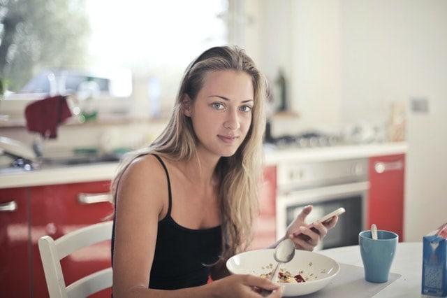 Alternate Day Method of Intermittent Fasting Benefits