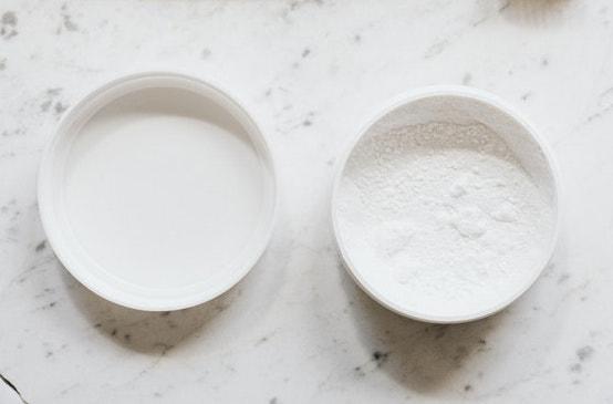 Collagen Protein Powder Supplements