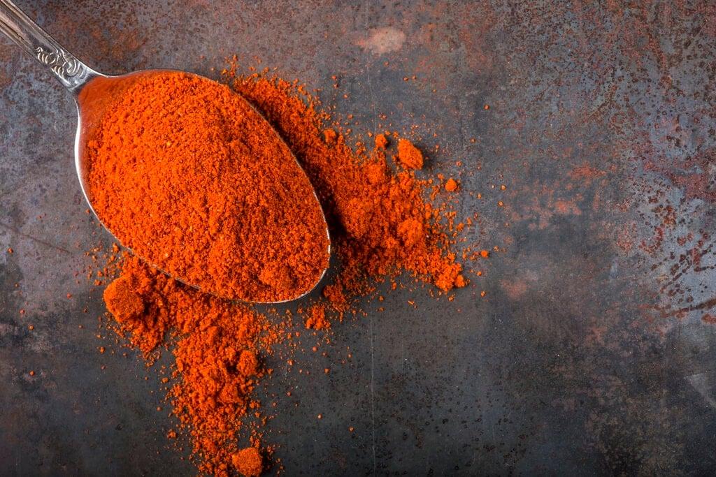 Best Polyphenol Supplements