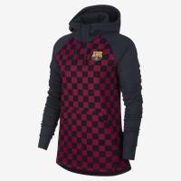 FC Barcelona hoodie
