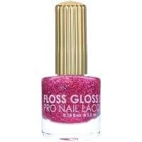 Floss Gloss nail polish