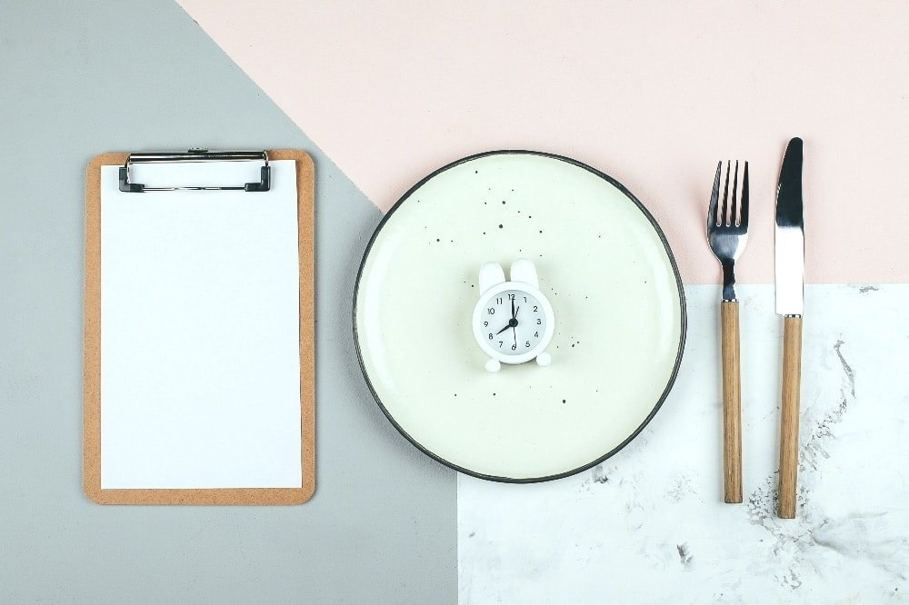 Alternate Day Fasting – The Complete And Definitive Guide