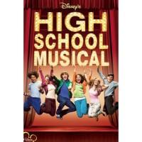 HighSchoolMusical