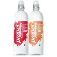 Propel Vitamin Boost water