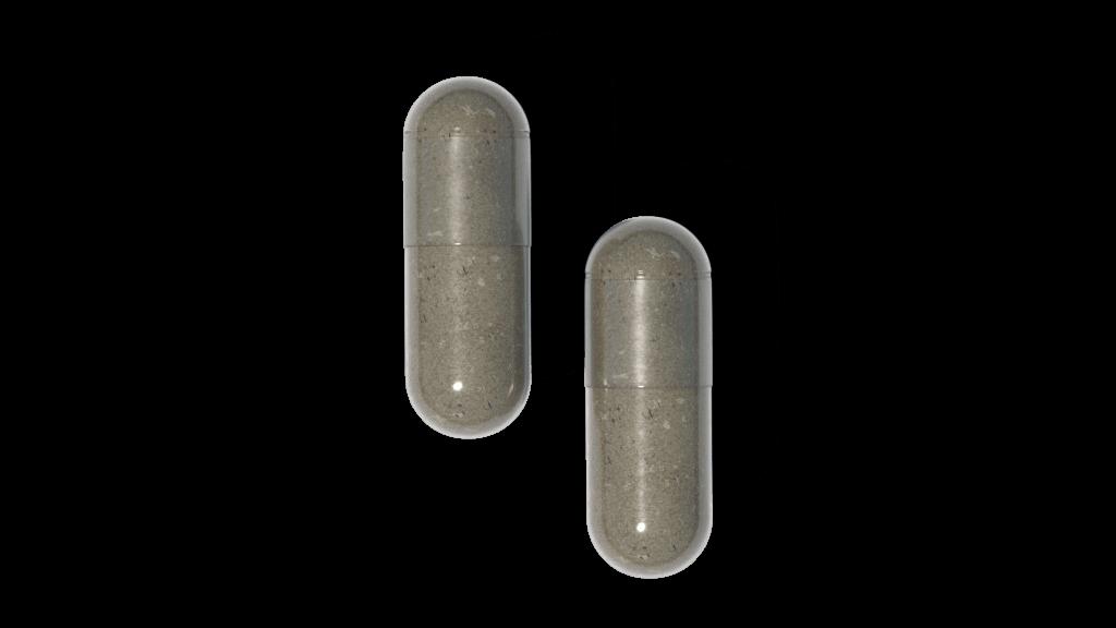 Sleep + Restore Capsules