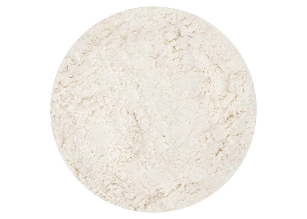 Sleep + Restore Powder