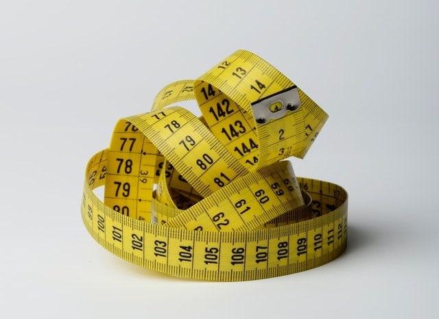 Weight Loss On Ketosis