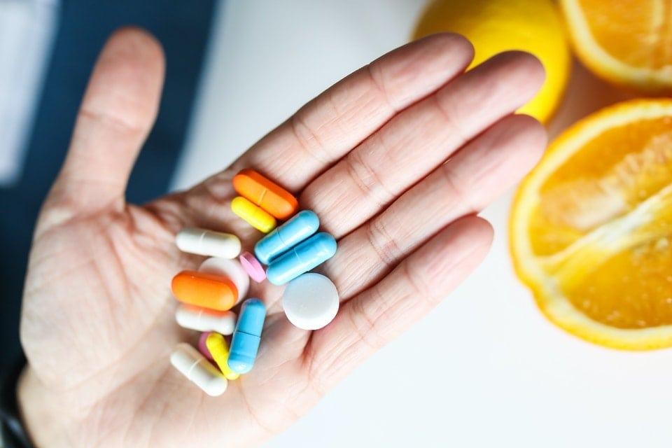 Base Plan Supplements