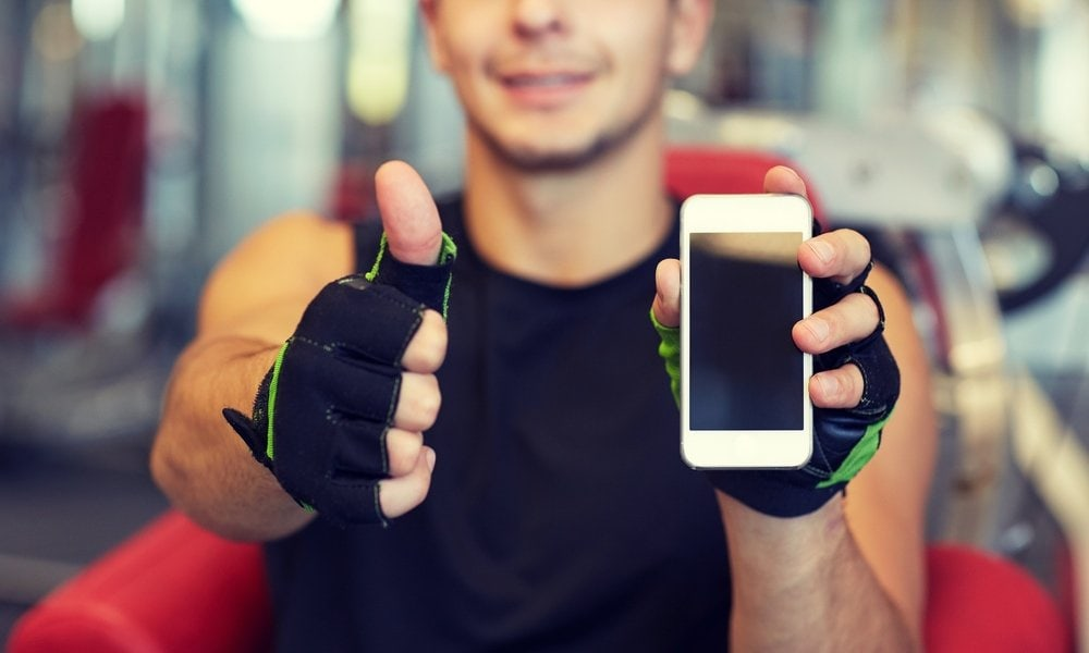 Best HIIT Workout App – Top 9 Choices For Hardcore Workouts