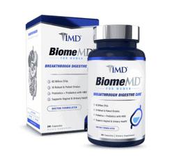 BiomeMD