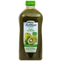 Bolthouse Farms Green Goodness juice
