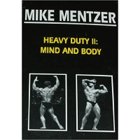 Heavy Duty II Mind and Body