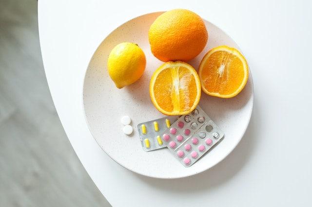 Immune Health Stack