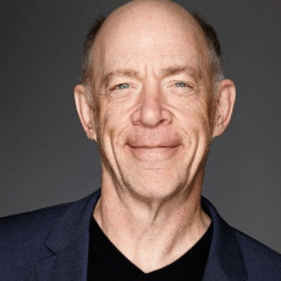 J.K. Simmons Workout and Diet