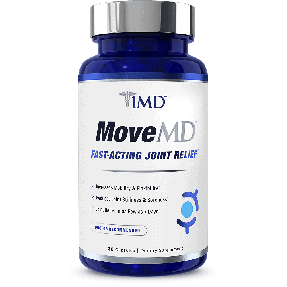 MoveMD 1MD Supplement