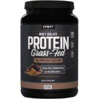 Onnit's recovery protein