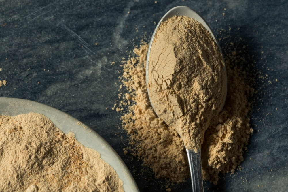 Superfood Powder Maca Powder