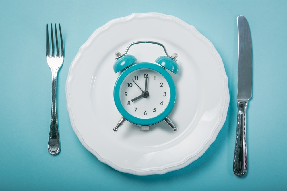 What To Eat After Fasting