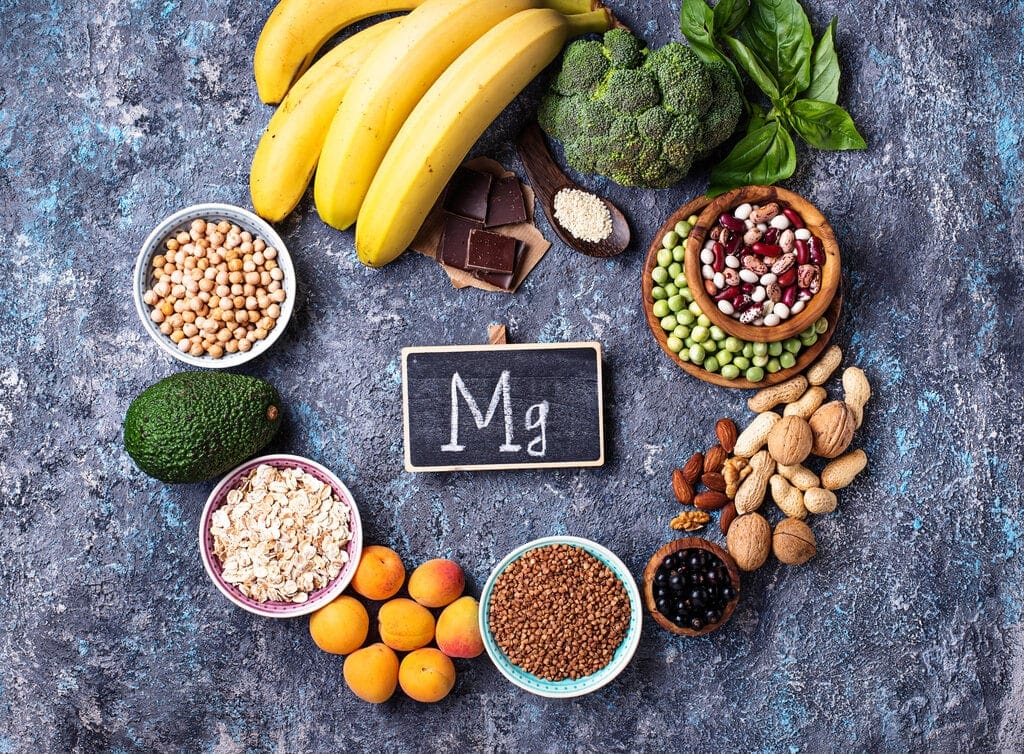 Wild Nutrition Magnesium Review – Is Food-Grown Magnesium Worth Using?