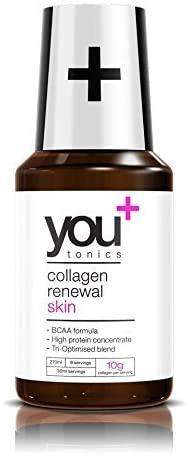 YouTonics Collagen Renewal
