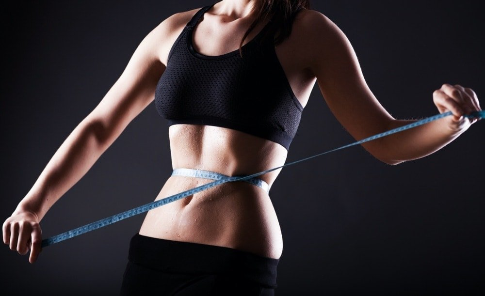 Gut Health And Weight Loss – How Your Gut Affects Your Weight