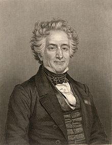 Michel Eugène Chevreul discovered Creatine
