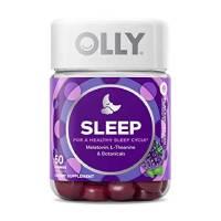 Olly Restful Sleep