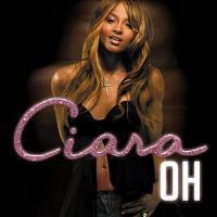 Ciara's music