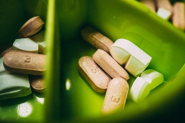 Provasil vs. Qualia Focus-Supplements