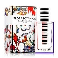 Balenciaga Florabotanica perfume