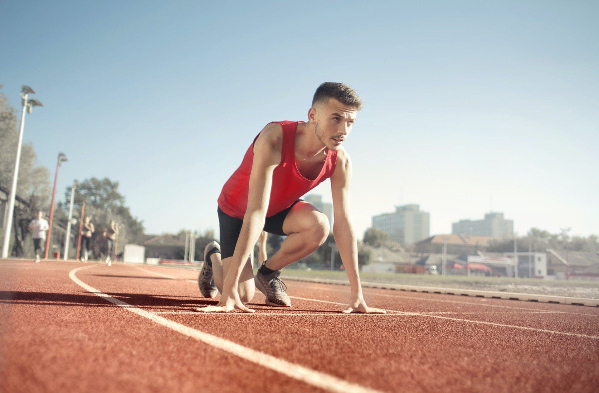 Best Multivitamin For Athletes – 4 Top Picks For Boosting Immunity And Strength