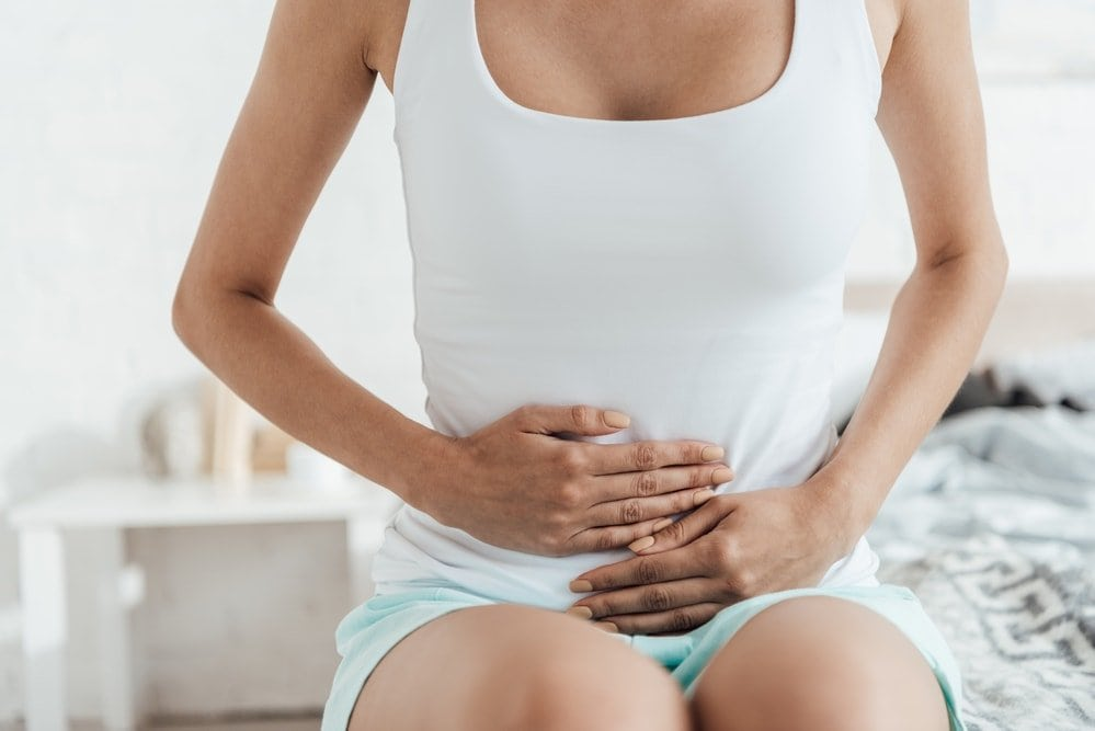 How To Get Rid Of Bad Gut Bacteria