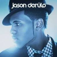 Jason Derulo music
