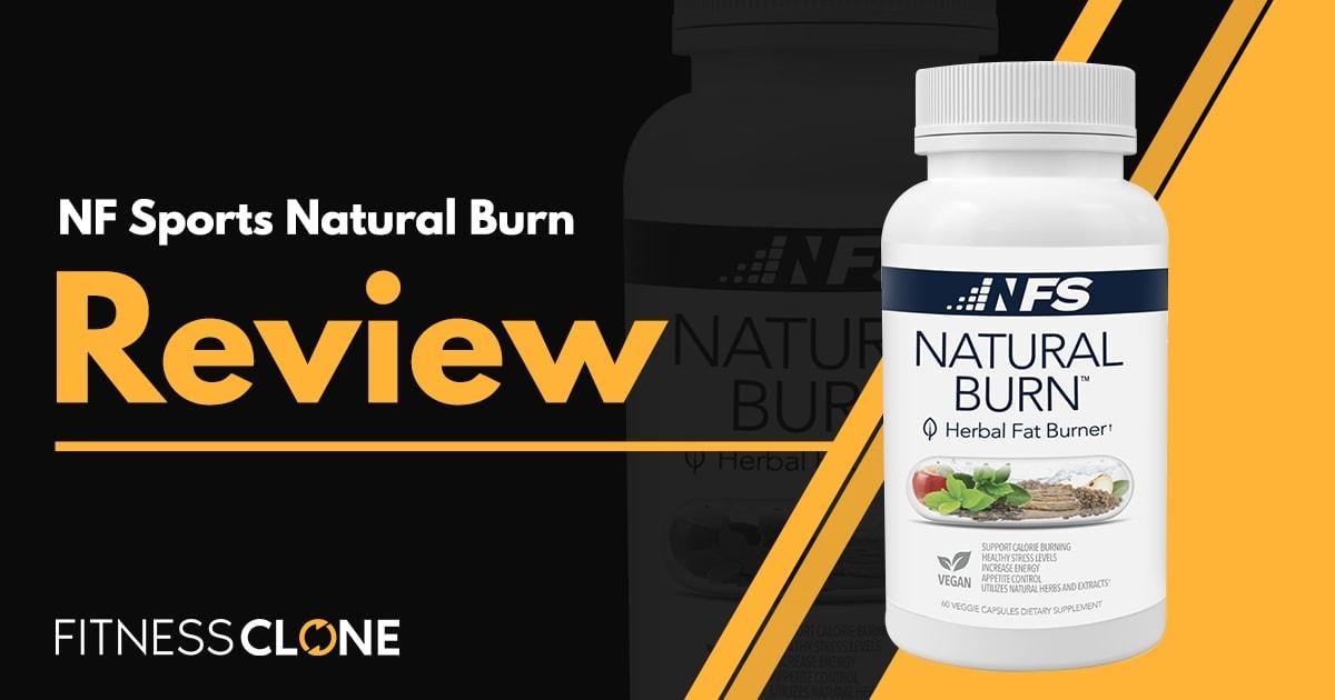 NF-Sports-Natural-Burn-Review