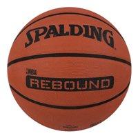 Spaulding basketball