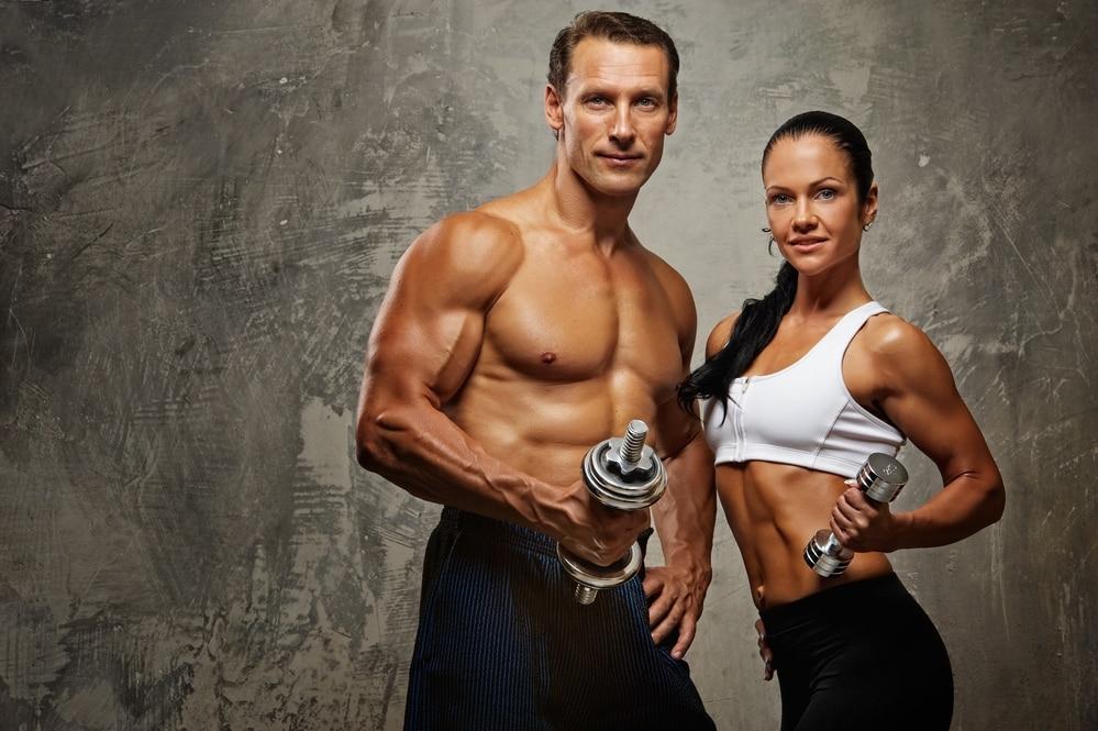 Testosterone Boosting Supplements