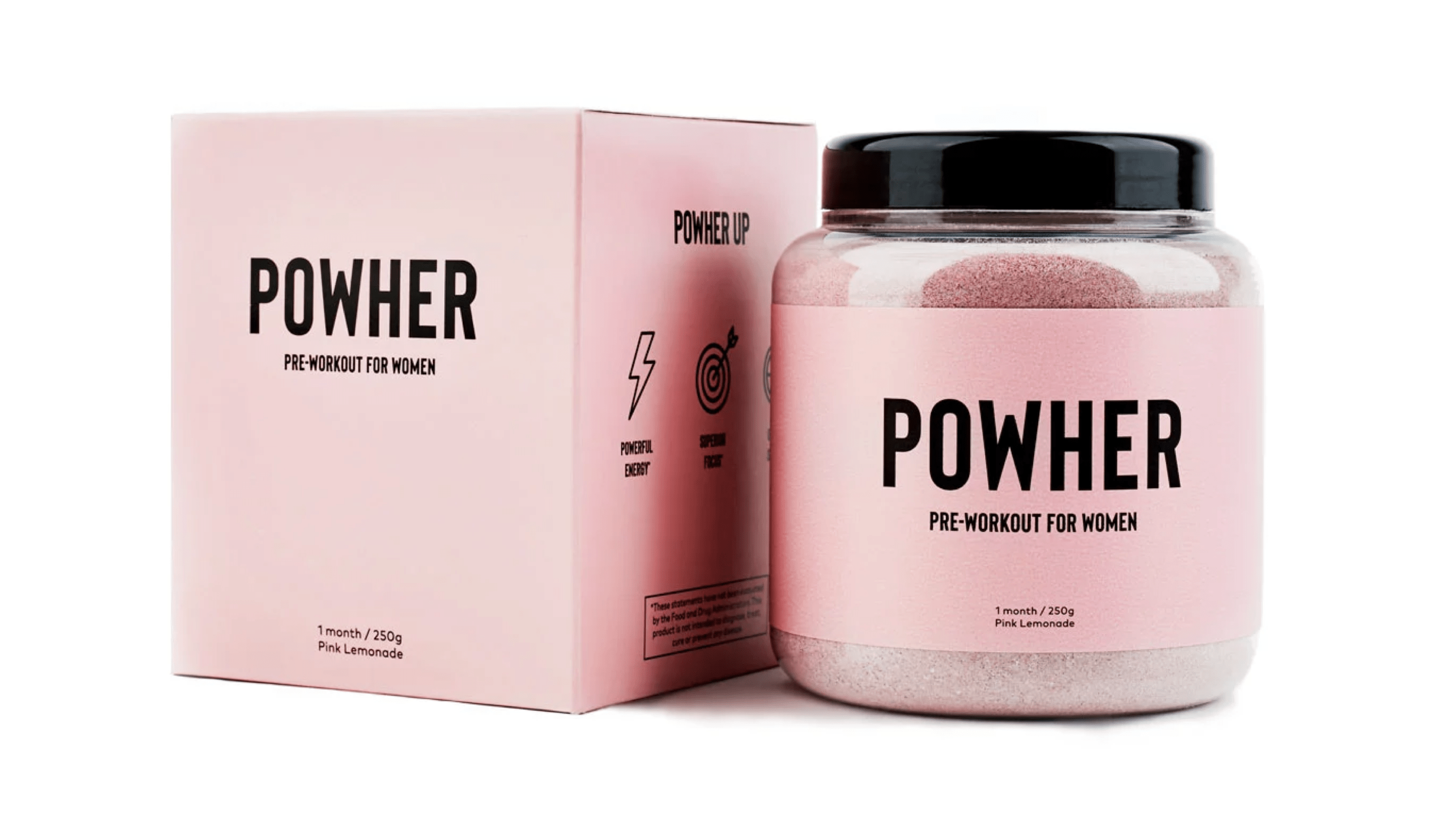 Ultimate Life Powher Review