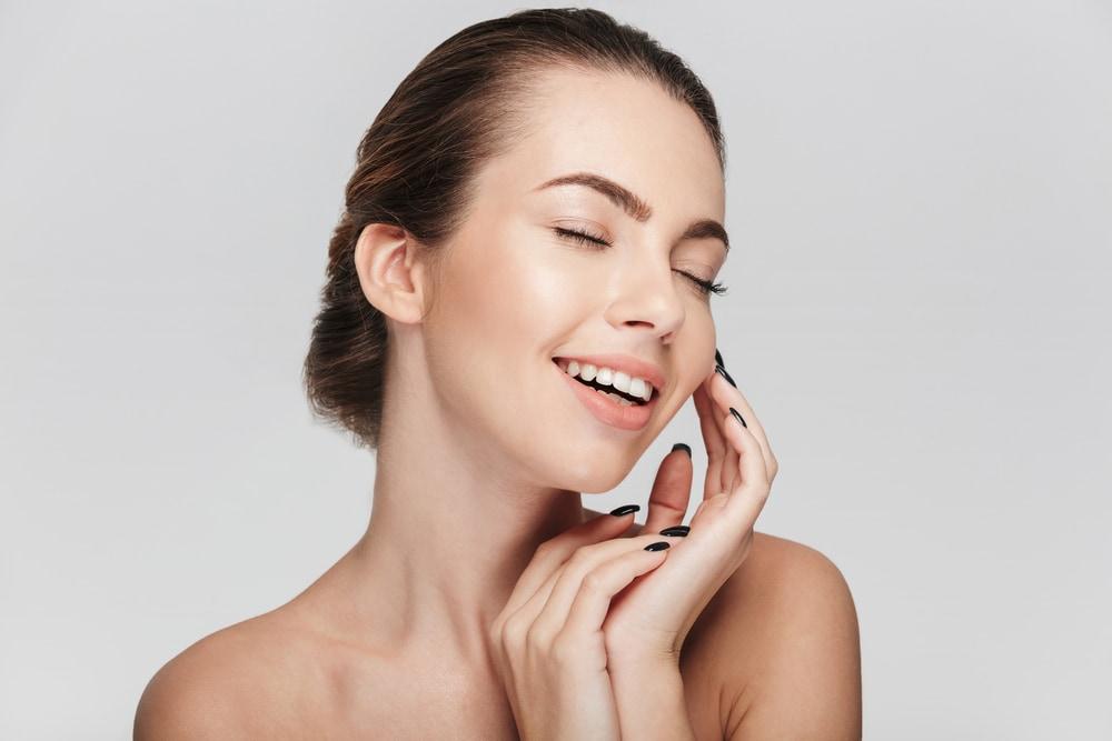Zhou Collagen Peptides For Healthy Skin