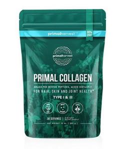 Primal Collagen