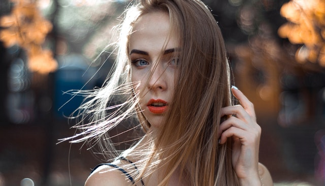 Hairburst Healthy Hair Vitamins For Hair Health
